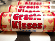 Gracie Kisses Lip Balm