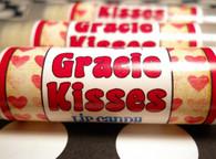 Gracie Kisses Lip Balm