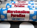Marshmallow Paradise Lip Balm