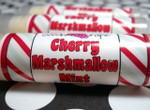 Cherry Marshmallow Mint Lip Balm