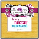 Honey Nectar (L'Occitane en Provence Type) Roll On Perfume Oil - 10 ml