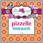 Pizzelle Roll On Perfume Oil 10ml - Italian Waffle Cone