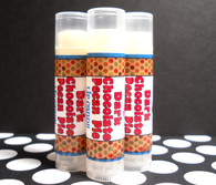 Dark Chocolate Pecan Pie Lip Balm