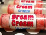 Dream Cream Lip Balm