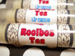 Rooibos Tea Lip Balm