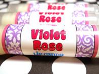 Violet Rose Lip Balm