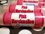 Pink Marshmallow Lip Balm