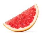 Grapefruit Bergamot Lip Essentials Lip Balm