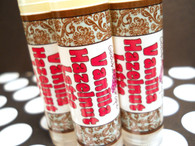 Vanilla Hazelnut Latte Lip Balm