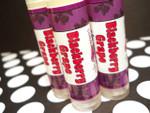 Blackberry Grape Lip Balm
