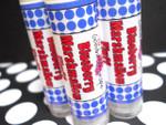 Blueberry Marshmallow Fluff Lip Balm