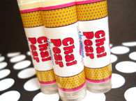 Chai Pear Lip Balm