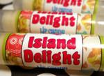 Island Delight Lip Balm