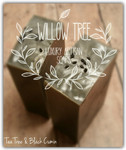 Tea Tree & Black Seed Luxury Artisan Soap