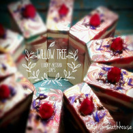 English Bathhouse Luxury Artisan Soap