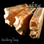 Farm Fresh Gardener's Artisan Soap