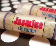 Jasmine Blossom Tea Lip Balm