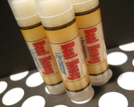 Real Honey Lip Balm - Lip Candy Lip Balm