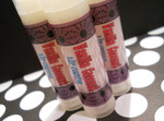 Vanilla Coconut Lip Balm - Lip Candy Lip Balm