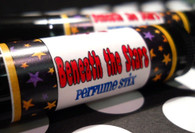Beneath the Stars Solid Perfume Stick