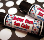 Better than Sex Cake Solid Perfume Stick