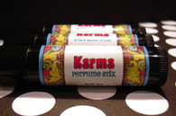 Karma (type) Solid Perfume Stick
