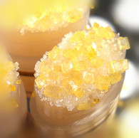 Coconut Sugar Lip Scrub