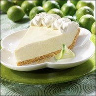 Key Lime Pie Lip Balm - Lip Candy Lip Balm