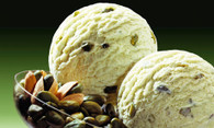 Pistachio Ice Cream Lip Balm
