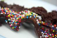 Chocolate Bacon Lip Balm - Lip Candy Lip Balm