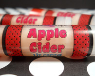Apple Cider Lip Balm - The Best Lip Balm