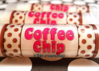 Coffee Chip Lip Balm