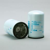 P550866