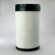 Donaldson P785394 Air Filter