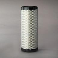 Donaldson P821575 Air Filter