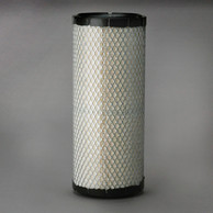 Donaldson P822768 Air Filter