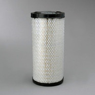 Donaldson P828889 Air Filter