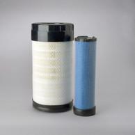 Donaldson X770689 Air Filter