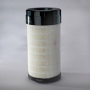 Donaldson P785388 Air Filter