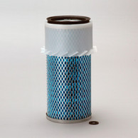 Donaldson EAF5134 Air Filter