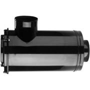 Donaldson A112018 Air Filter