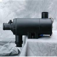 Donaldson B045008 Air Filter