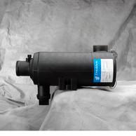 Donaldson B065045 Air Filter
