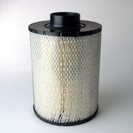 Donaldson B085001 Air Filter