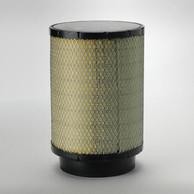 Donaldson B085056 Air Filter