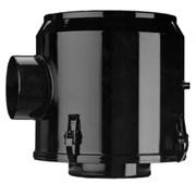Donaldson B140044 Air Filter