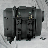 Donaldson D080056 Air Filter