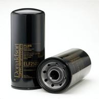 ELF2502