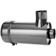 Donaldson G140083 Air Filter