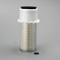 Donaldson P181050 Air Filter